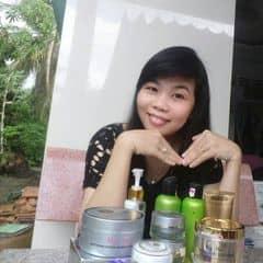 thithi1992 trên LOZI.vn