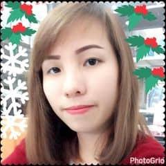 Thu Nguyen trên LOZI.vn