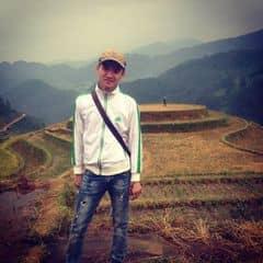 Tiến Trung trên LOZI.vn