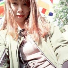 Min's Hà trên LOZI.vn