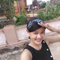 Trâm Nguyễn trên LOZI.vn