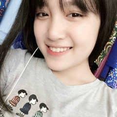thuy240 trên LOZI.vn