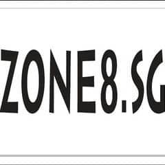zone8.sg trên LOZI.vn