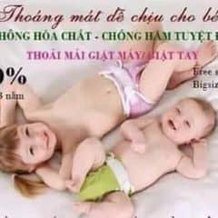 Thái Mai trên LOZI.vn
