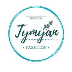 Tymyan Shop trên LOZI.vn