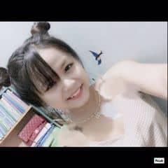 huong170699 trên LOZI.vn