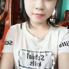 huongngo23 trên LOZI.vn