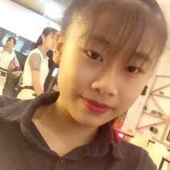 Trần Hằng trên LOZI.vn