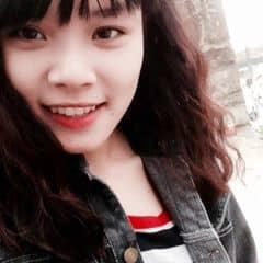 Lý Ngọc lan trên LOZI.vn
