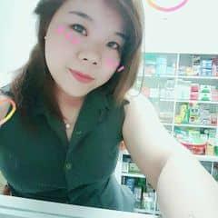 Julia Nguyễn trên LOZI.vn