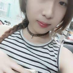 Su Keo trên LOZI.vn
