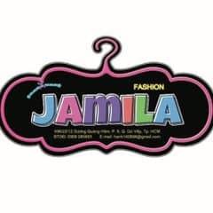 08.jamila trên LOZI.vn