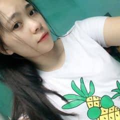 quynhtina trên LOZI.vn