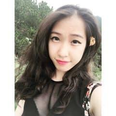 ThuThu Nguyen trên LOZI.vn