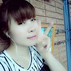 havy216 trên LOZI.vn
