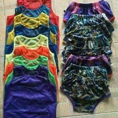 Quần áo trẻ em trên LOZI.vn