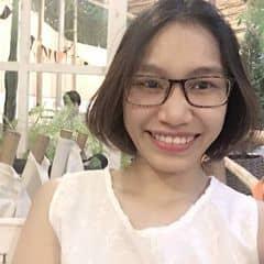 Nguyễn Thuỳ Linh trên LOZI.vn