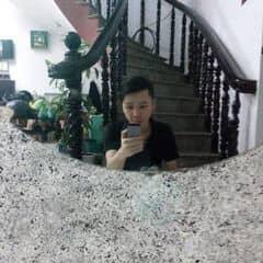 Trần Kim Phát trên LOZI.vn