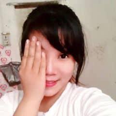 Nguyen Nhung trên LOZI.vn