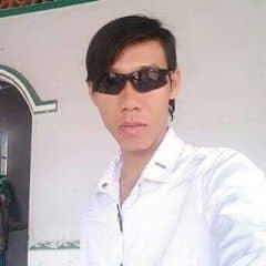 xeomxeom trên LOZI.vn