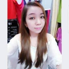 Phương Hồng trên LOZI.vn