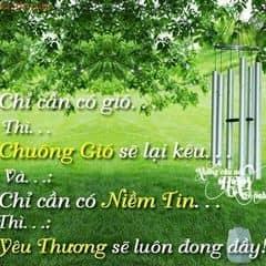 phuong240794 trên LOZI.vn
