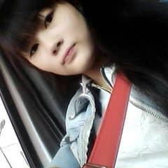 nhonguyen95 trên LOZI.vn