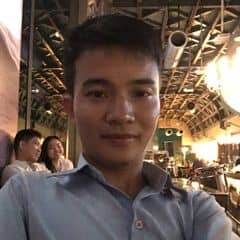 lenghi92 trên LOZI.vn