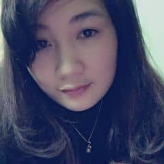 Thêu Lương trên LOZI.vn