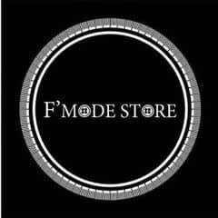 F'mode Store trên LOZI.vn