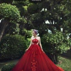 shop váy đẹp trên LOZI.vn