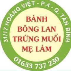 Yumi Le trên LOZI.vn
