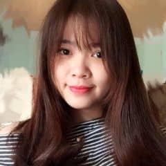 ruby Ngọc trên LOZI.vn