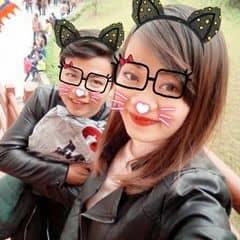 July Hoang trên LOZI.vn