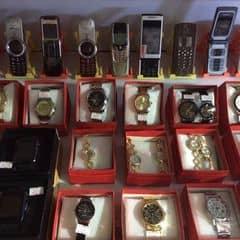 shopcuibap trên LOZI.vn