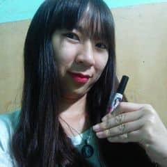 nguyenthuan227 trên LOZI.vn