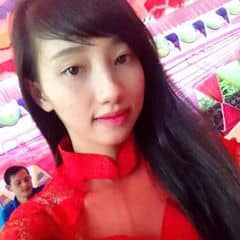 daohien96 trên LOZI.vn