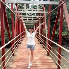 Vân Kim trên LOZI.vn