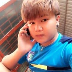 Trần Lê Trunq Kiên trên LOZI.vn
