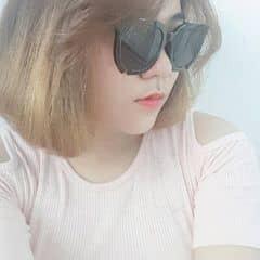 Khánh Vy trên LOZI.vn