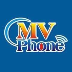 mvphone trên LOZI.vn