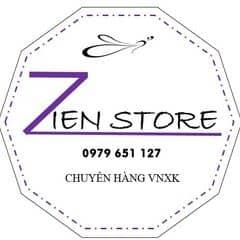 Zien Store trên LOZI.vn
