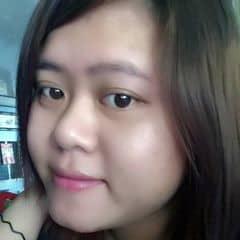 Như Nguyễn trên LOZI.vn