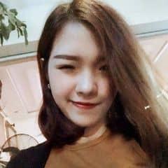 Miu Miu trên LOZI.vn