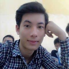 Ngọc Hùng- FLP trên LOZI.vn