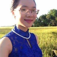 Lương Nhật Tâm trên LOZI.vn