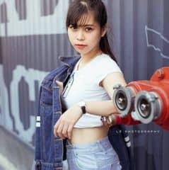 Huong Pham trên LOZI.vn