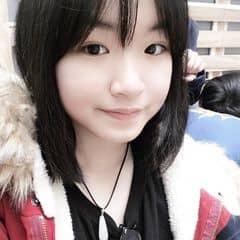 Mai Hà Anh trên LOZI.vn