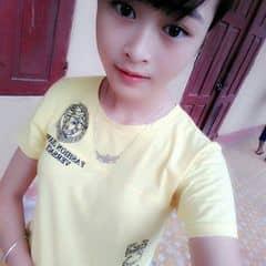 Thảo-o Hâm-m'ss trên LOZI.vn