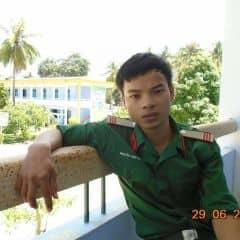 thanhhung211 trên LOZI.vn